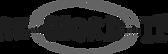 logo_pb_edited.png