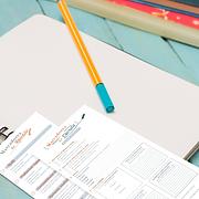 Marcadores de escrita e revisão.png