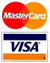 Mastercard-Visa-PNG-Image.png