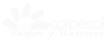 logo opacidad.png