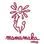 logo mamamaka nove.jpg