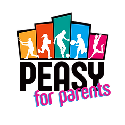 PEASY for Parents logo.png
