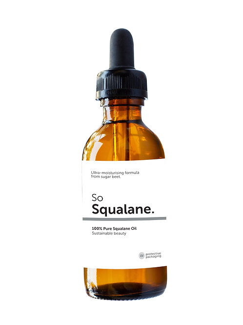 Bella Brighton So Squalane 25ml