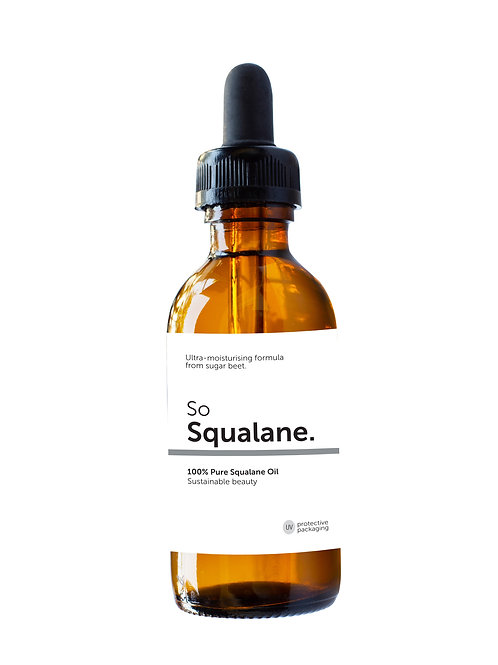 Bella Brighton So Squalane 50ml