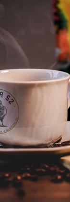 taza con cafe oaxaca etnia.jpg