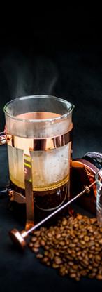 aroma-beans-brewed-coffee-872891.jpg