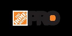 2019-pro-logo-black.png