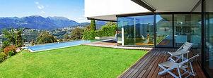 residential-slide-1.jpg