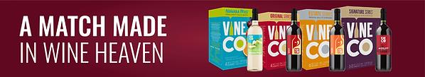 Vineco-WebsiteHeaderNew.png