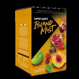 Winexpert_Island_Mist_3D_box_image-1.png