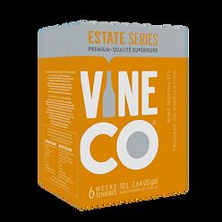 VineCo_EstateSeries_3D-Box.png