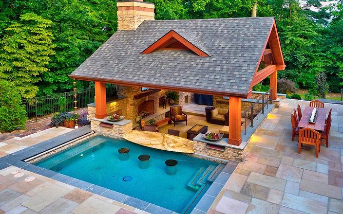 backyard paradise.jpg