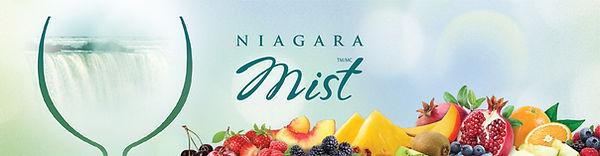 NiagaraMist_FA.jpg
