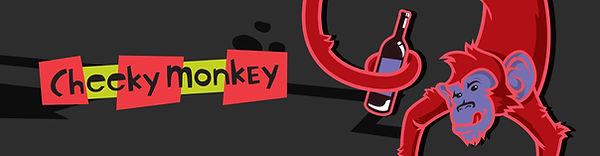 CheekyMonkey_FA.jpg