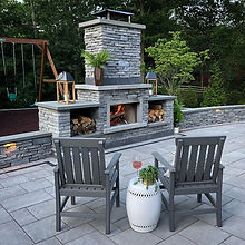 Unilock Outdoor Fireplace.jpg