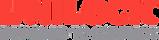job-unilock-logo.webp