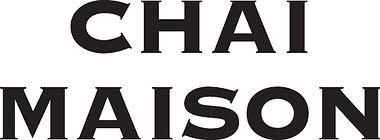 Chai Maison logo-5010.jpg