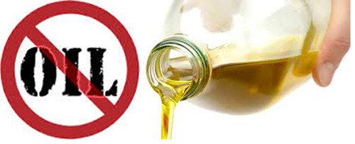 Canola Oil: Heart Healthy or Advertising Myth?