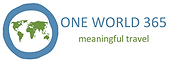 oneworld365_logo_small.png