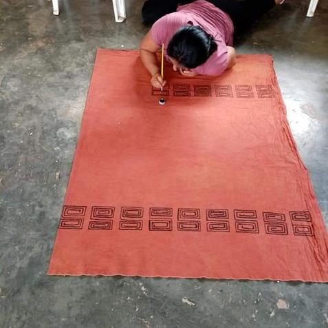 Handcraft Workshop - Taller de Artesanía