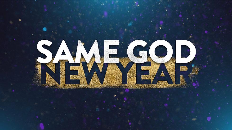 same_god_new_year-title-2-Wide 16x9.jpg