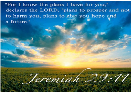 Jeremiah 29.11 Picture.png