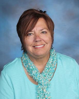 Mrs. Patti Derge