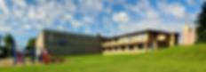 school panorama.png