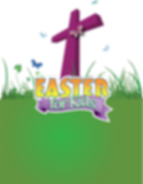 Easter for Kids Website Graphic.png