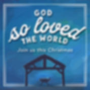 CS-C19-GodSoLovedTheWorld-SocialMedia-07