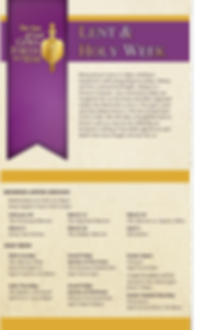 Lent and Holy Week 2020 For Website.png