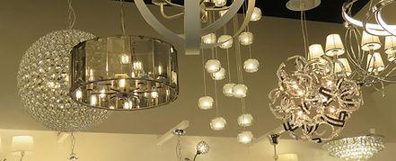 ceiling-lighting-wirralv2.jpg
