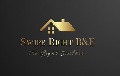 Swipe Right Logo.png