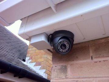 Liverpool CCTV installer.jpg