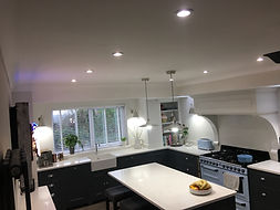 Electrics-and-lighting-for-new-domestic-