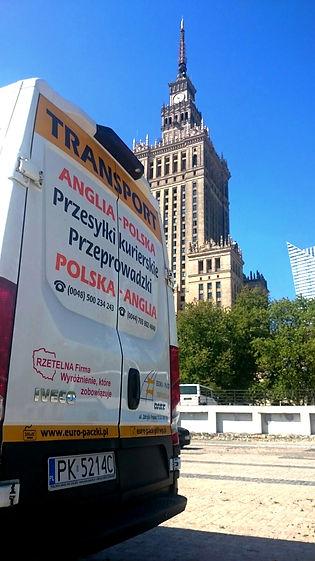 Euro Paczki w Warszawie.jpg