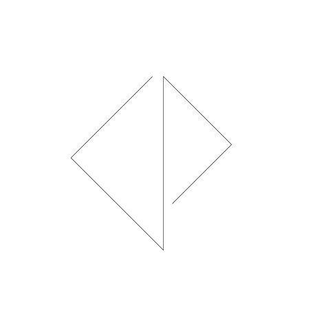Codex.Proj.WhiteNoText0.jpg