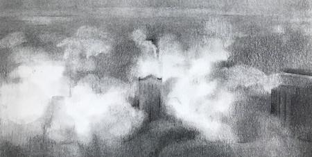 Philadelphia Sears Tower Implosion