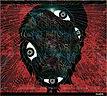 Scream, M.Adil Ozturk.jpg
