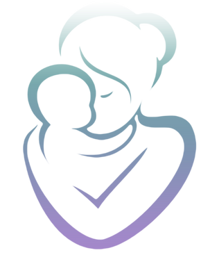 maternal bond logo