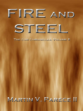 fire and steel cover.jpg