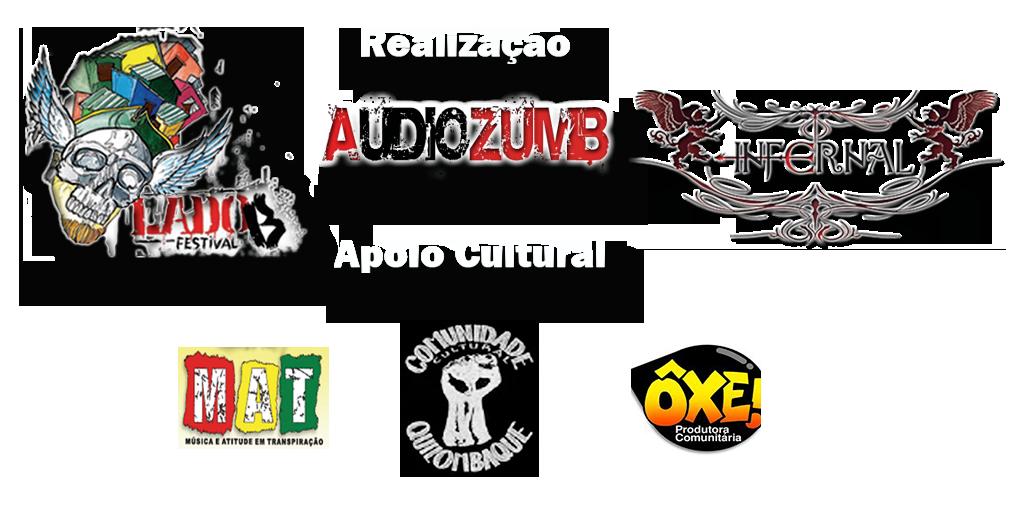 REALIZAÇÃO-E-APOIO-CULTURAL