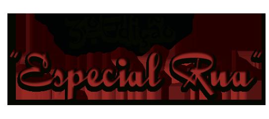 especial-rua