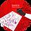 Thumbnail: SuaArte - Pacote Avulso - Serviço de Criação e Personalização de arte