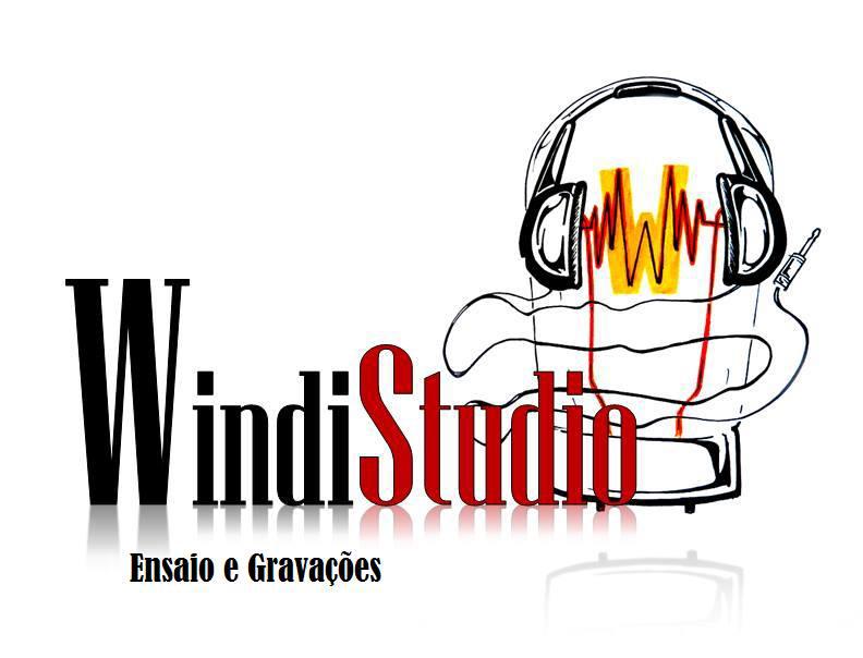 windistudio