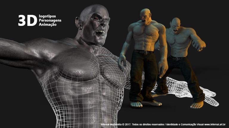 Monstro-vampiro-publicidade-infernal-multimidia