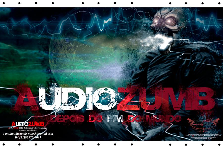 audiozumb-banner-3mx2m
