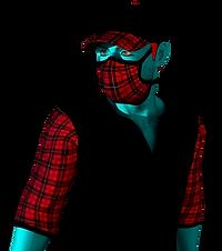 homem-mascara-bone 2.png