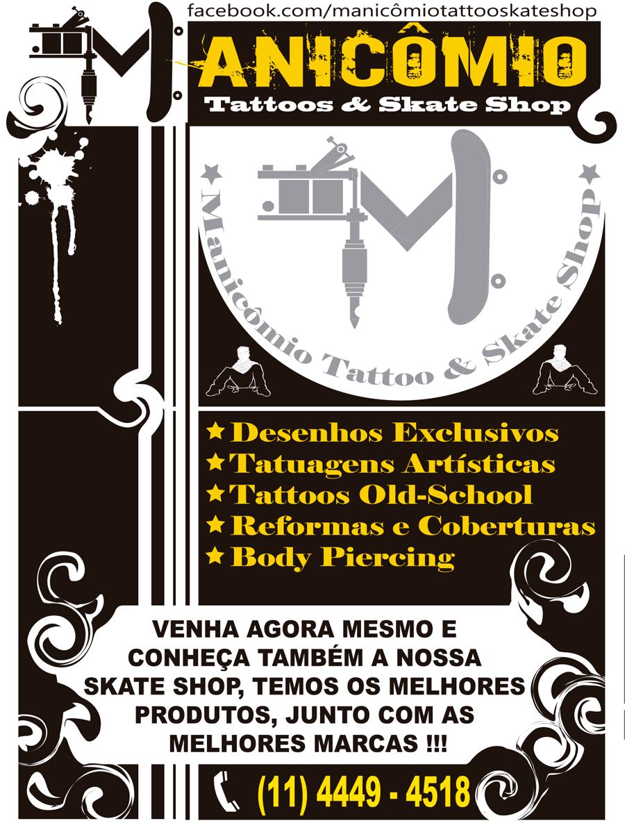 manicomio-tattoo-sakete-shop_flyer_90g_100x140_4x4-1