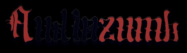 audiozumb logo 2016